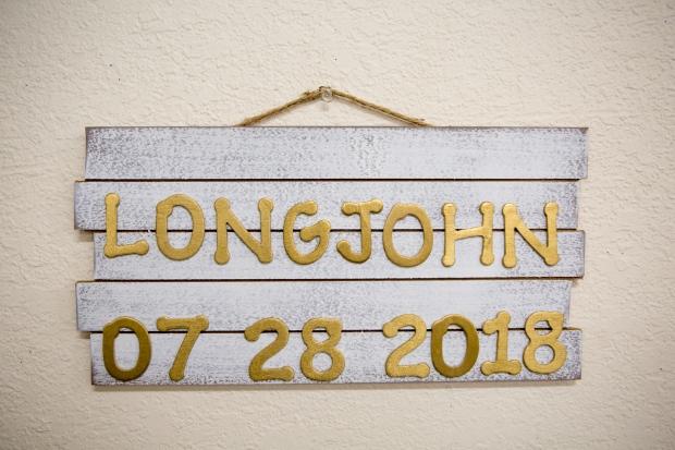 john blog-206