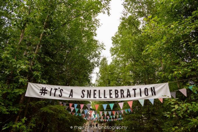 Snell 1st half blogs-54