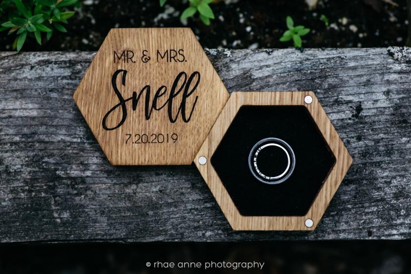 Snell 1st half blogs-74