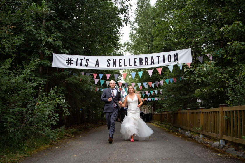 Snell 1st half blogs-9-6